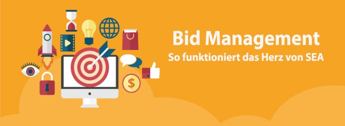 Bid-Management