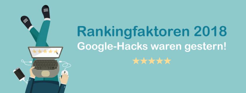 Rankingfaktoren-2018