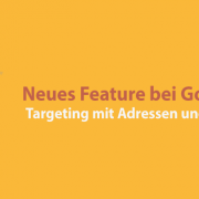 Feature-Google-AdWords