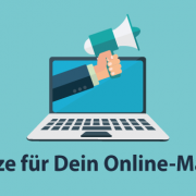 Vorsaetze Online-Marketing