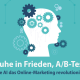AI Online-Marketing