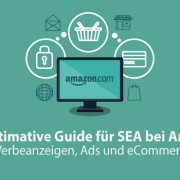 SEA bei Amazon