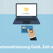 PPC Automatisierung