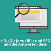 URL und SEO
