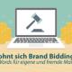 Brand Bidding