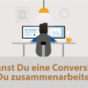 Conversion-Agentur