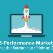 B2B-Performance-Marketing