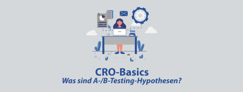 CRO-Basics