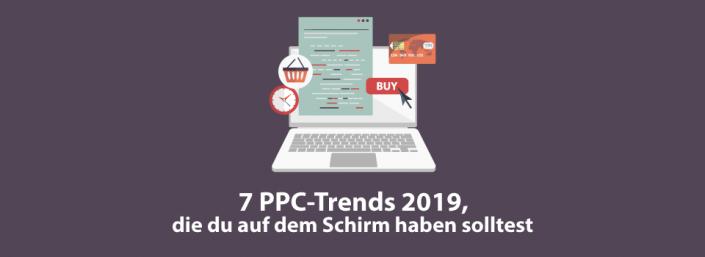 PPC-Trends 2019