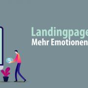 Landingpage-Optimierung