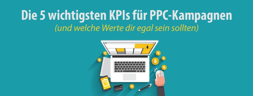 PPC-Kampagnen