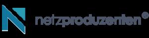 Netzproduzenten Logo
