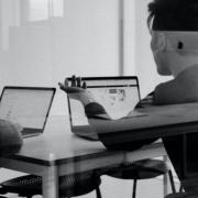Drei Experten-Tipps für Conversion-Tracking im B2B-Bereich