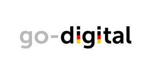Go Digital Beratungsunternehmen