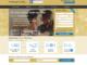 Website Moneygold.de