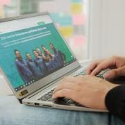 3 Praxis-Tipps für die Optimierung deines Online-Shops